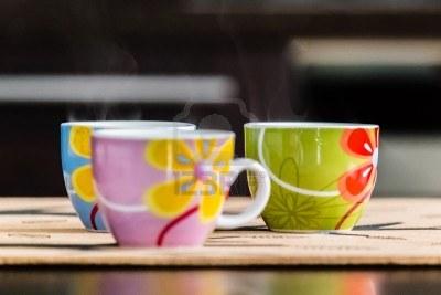 16501504-three-coffee-cups
