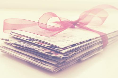 beautiful-letters-love-letters-mail-pretty-Favim.com-59972.jpg