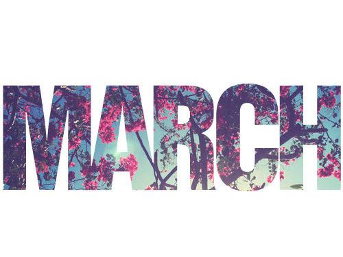 cute-march-summer-Favim.com-492491