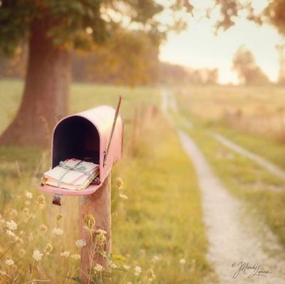 letter-cute-grass-green-Favim.com-680552